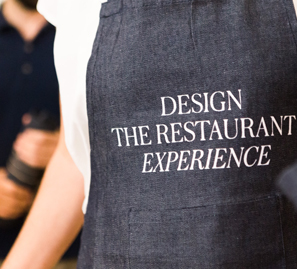 Design The Restaurant Experience